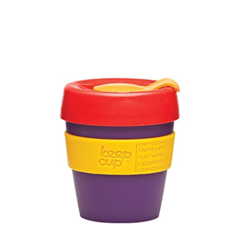 真向こう保存ピクニックキープカップ Fixie 08oz(227ml) S スモール 043-00238