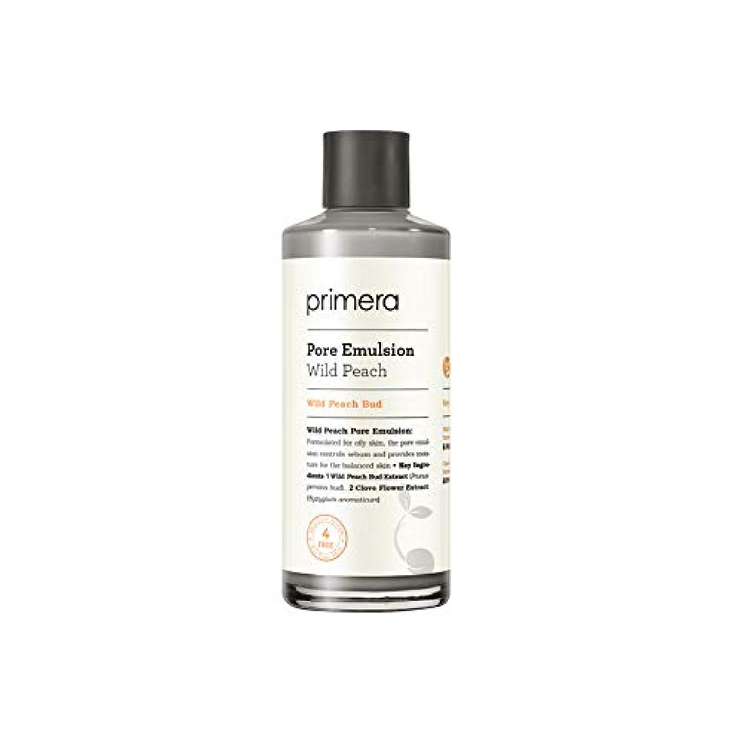 アレルギー性工業化する鳴らす【primera公式】プリメラ ベビー クリーン ウォッシュ 250ml/primera Baby Clean Wash 250ml