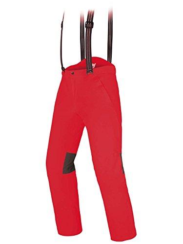 [해외]DAINESE (다 이네) 스키 복 바지 EXCHANGE DROP D-DRY X10/DAINESE (Dainese) ski wear pants EXCHANGE DROP D-DRY X 10