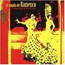 El Sonido De Flamenco