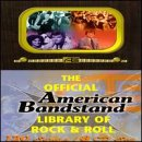 American Bandstand Library Rock & Roll