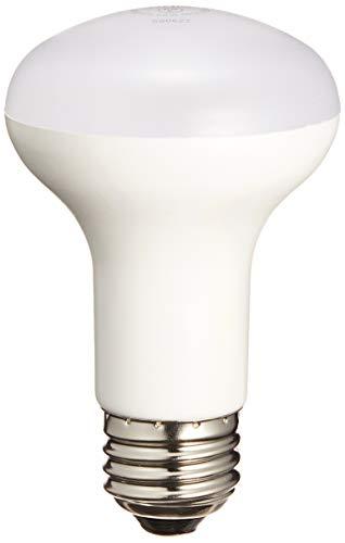 LED電球 レフランプ形 E26 60形相当 6W 電球色 広角タイプ160°_LDR6L-W A9 06-0771