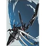 交響詩篇エウレカセブン 5 [DVD]