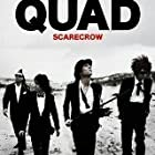 QUAD (初回生産限定盤)(DVD付)(在庫あり。)