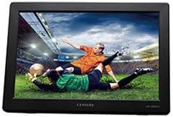 センチュリー 裸族のスカイタワーIS LCD-10000VH2