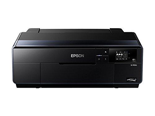 EPSON(エプソン)『EpsonProselection(SC-PX5VII)』