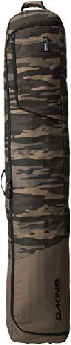 [ダカイン]ボードケース 175cm (キャリーローラー タイプ) [ AI237-165 / LOW ROLLER SNOWBOARD BAG ] 2枚 キャスター スノーボード バッグ