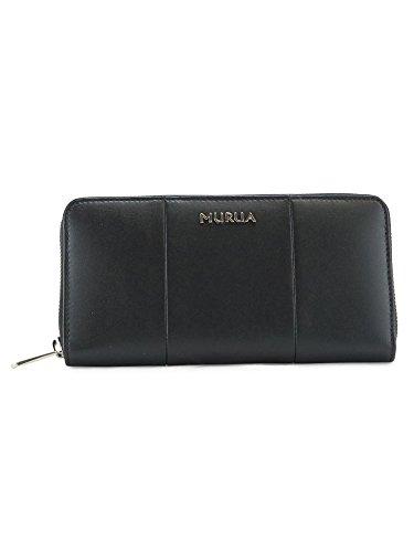 (ムルーア)MURUA 長財布 MR-W541 ストラップ
