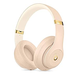 Beats by Dr.Dre ワイヤレスノイ...の関連商品4
