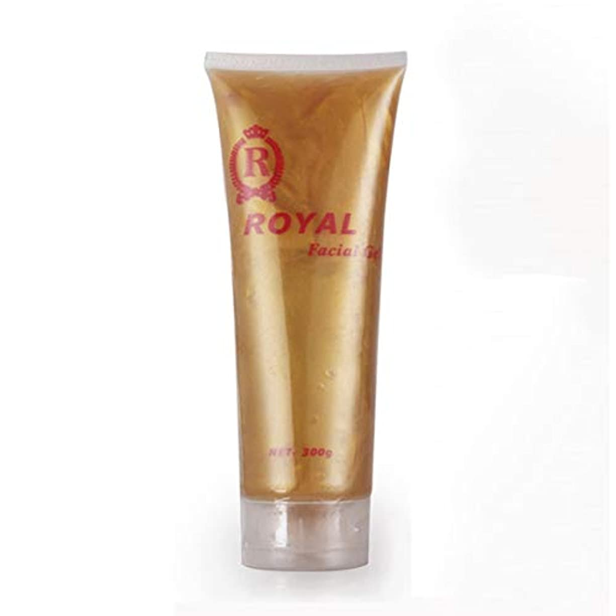 求めるレパートリー既婚Intercorey Beauty Equipment Import Gel Skin Lifting Firming Anti-Wrinkle Body Shaping Beauty Essence Importing...