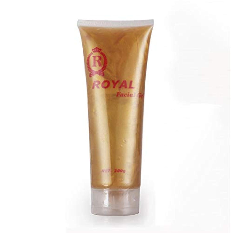 ハンディキャップ毎月自己Intercorey Beauty Equipment Import Gel Skin Lifting Firming Anti-Wrinkle Body Shaping Beauty Essence Importing...