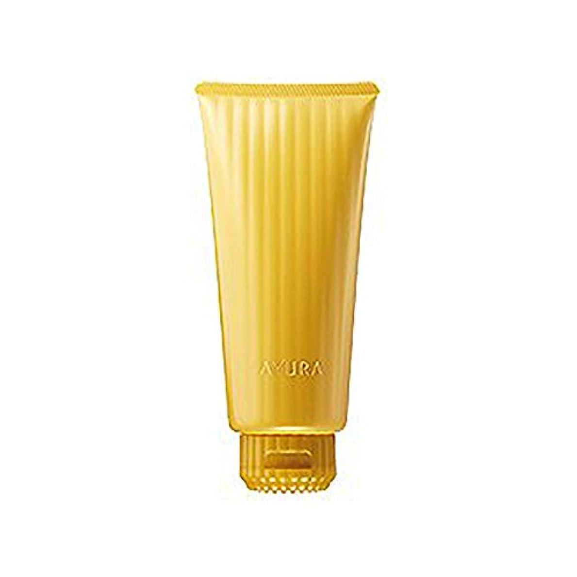 お祝い蒸発するキノコアユーラ (AYURA) ビカッサボディーセラム 180g 〈ボディー用 マッサージ 美容液〉