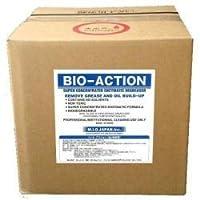 バイオアクション BIO ACTION 20L 万能酵素クリーナー