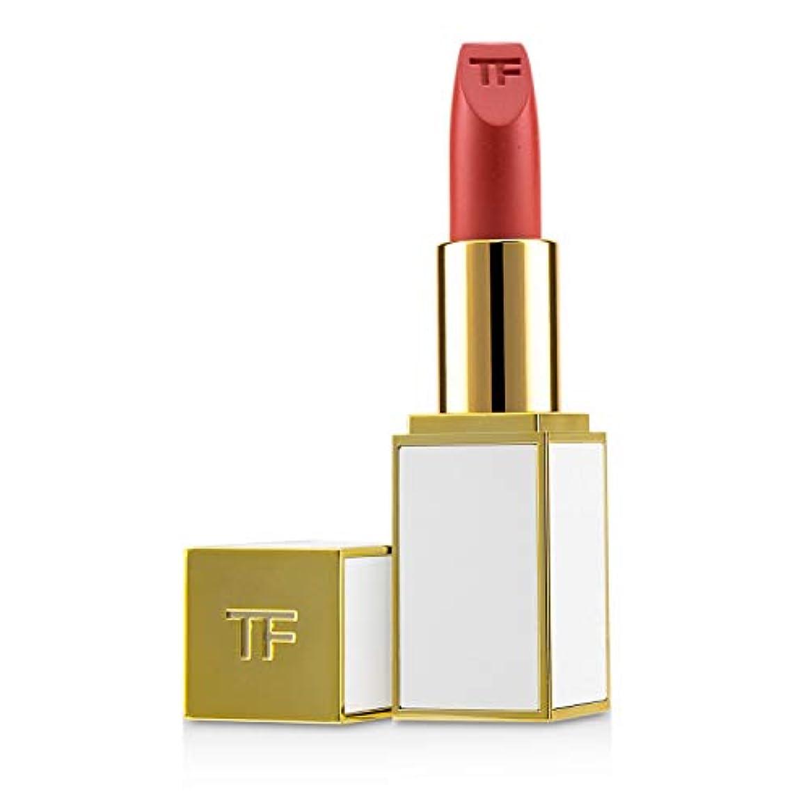 収束する簡略化する精緻化トム フォード Lip Color Sheer - # 16 Pieno Sole 3g/0.1oz並行輸入品