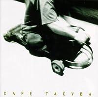 Avalancha De Exitos by CAFE TACUBA (1996-11-05)