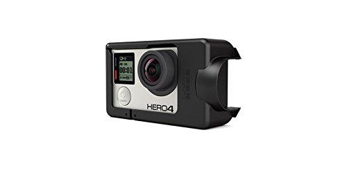 【国内正規品】 GoPro用アクセサリ Karma ハーネス HERO4対応 AGFHA-001