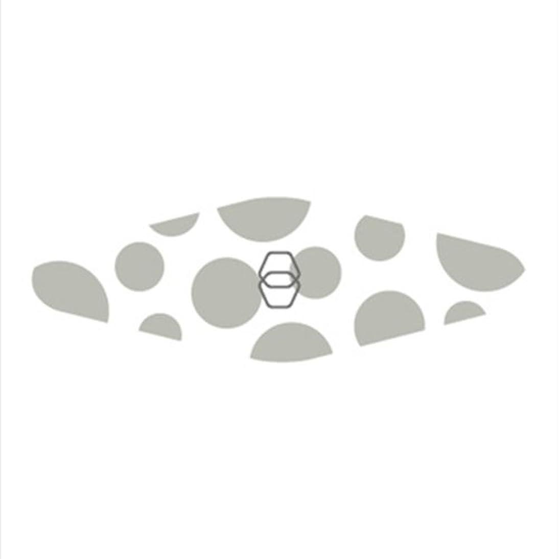 請願者伸ばす堤防GOEI DIAMOND ダイヤモンド爪やすり キャリー(グレードット)