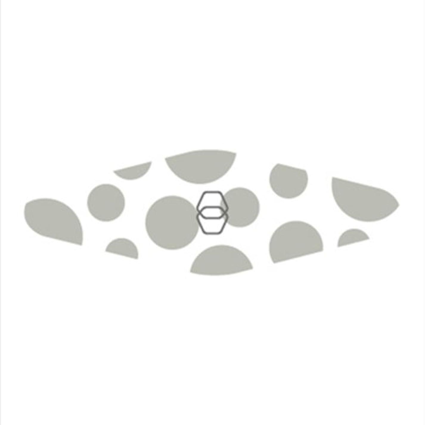 グラス国籍回るGOEI DIAMOND ダイヤモンド爪やすり キャリー(グレードット)