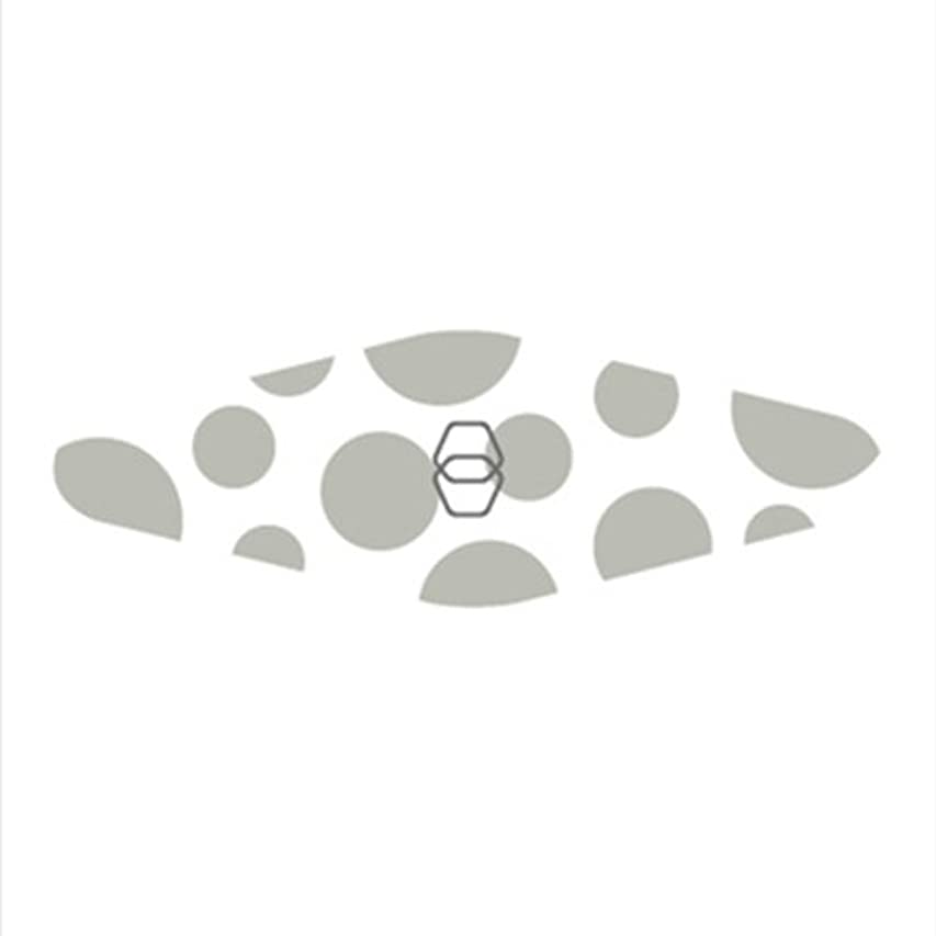 ビュッフェ試す冊子GOEI DIAMOND ダイヤモンド爪やすり キャリー(グレードット)