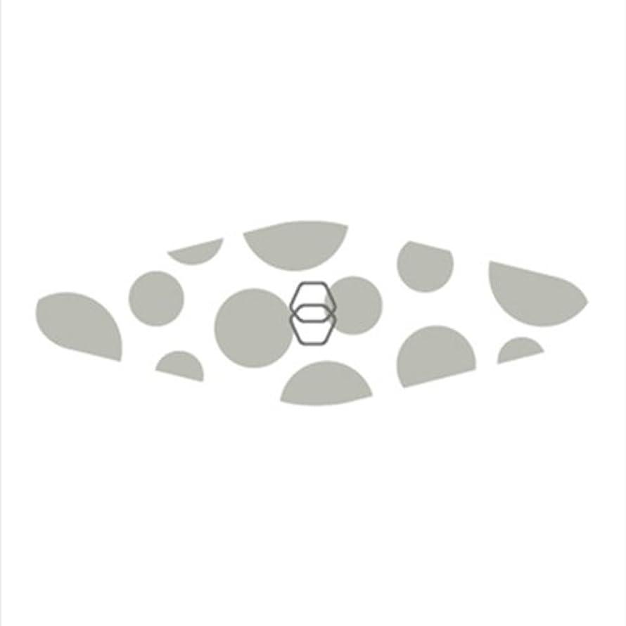 埋める口実責任GOEI DIAMOND ダイヤモンド爪やすり キャリー(グレードット)
