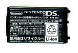 任天堂 DS 純正品バッテリ
