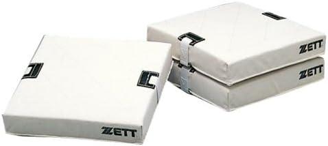 ZETT(ゼット)軟式用フトンベース ZBV11