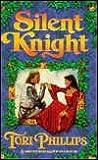 Silent Knight (Harlequin Historical)