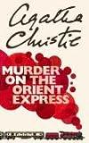 Murder on the Orient Express (Hercule Poirot)