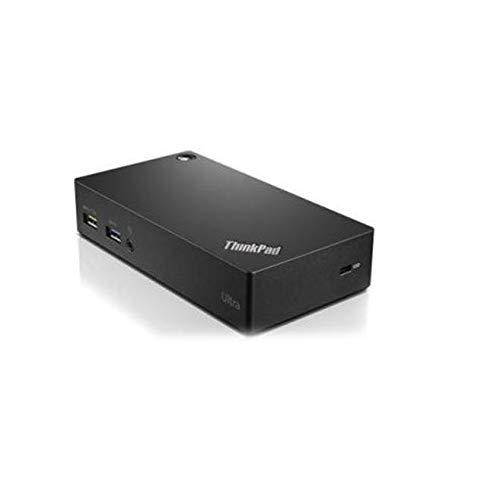 ThinkPad USB3.0 ウルトラドック 40A80045JP 1本