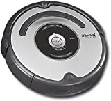 iRobot Roomba 自動掃除機 ルンバ 560(570)