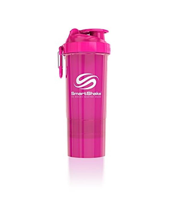 ハイランド笑い検査官Smartshake オリジナル 2Go ボトル 27 oz 10580201