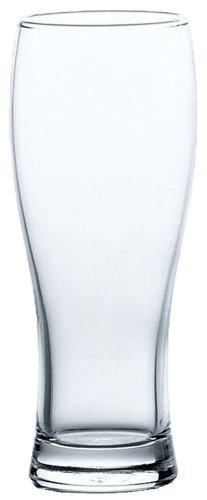 ビールグラス 360ml