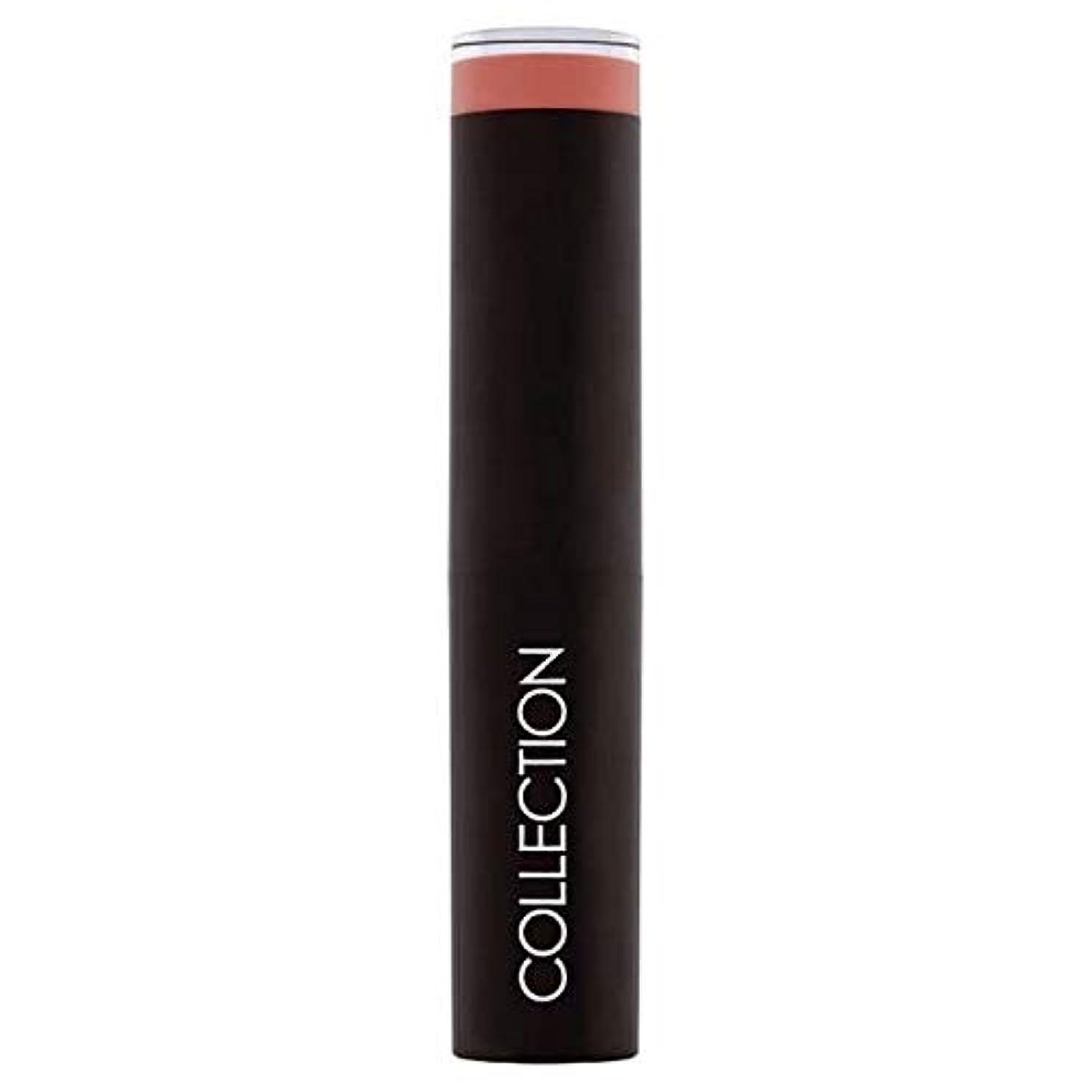 常にプレビュー愛人[Collection ] 1夕暮れヌードコレクション強烈な輝きゲル口紅 - Collection Intense Shine Gel Lipstick Twilight Nude 1 [並行輸入品]