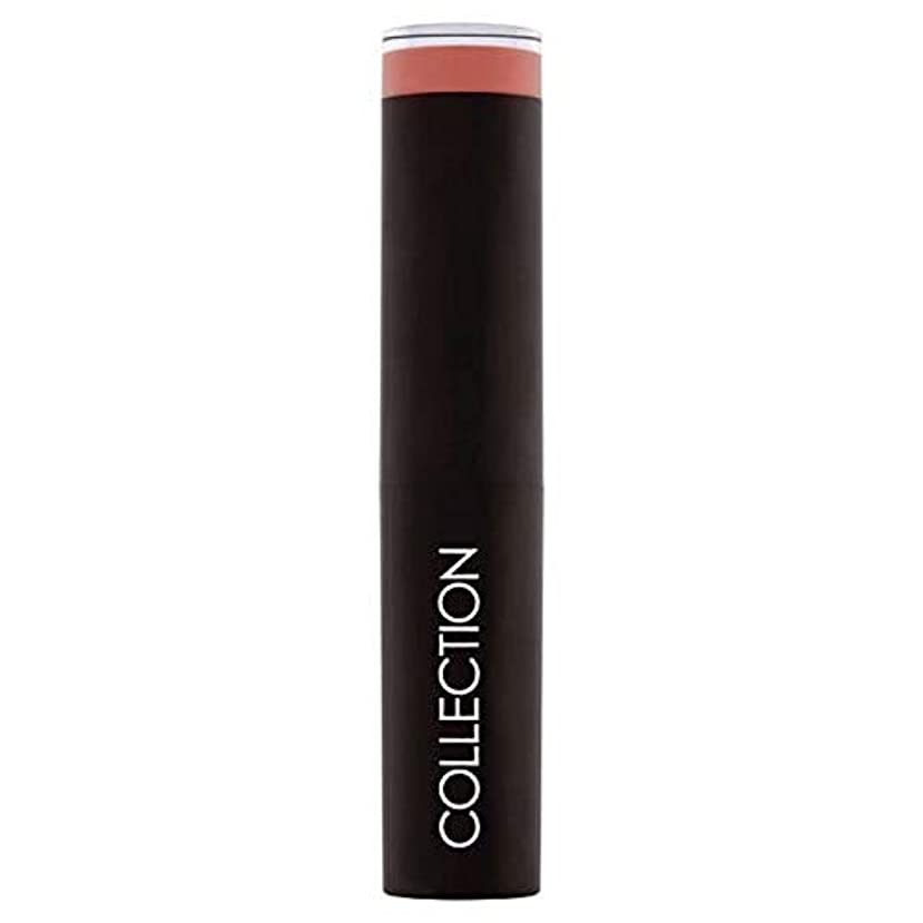 のためにダブル春[Collection ] 1夕暮れヌードコレクション強烈な輝きゲル口紅 - Collection Intense Shine Gel Lipstick Twilight Nude 1 [並行輸入品]