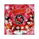 ライブレボリューション21 春 ~大阪城ホール最終日~ [DVD]