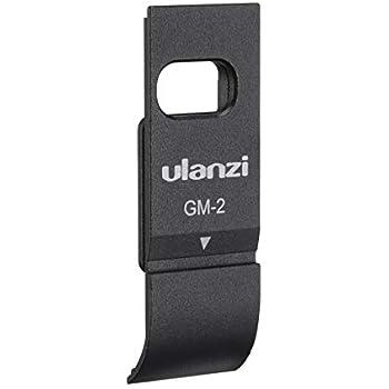 Ulanzi GM-2 GoPro Max 用 バッデリー蓋