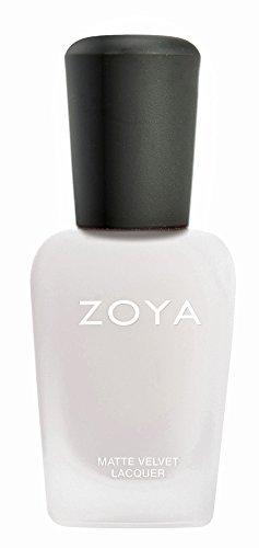 ZOYA(ゾーヤ) マットトップコート