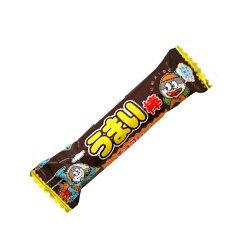 やおきん うまい棒チョコレート 1本×30本