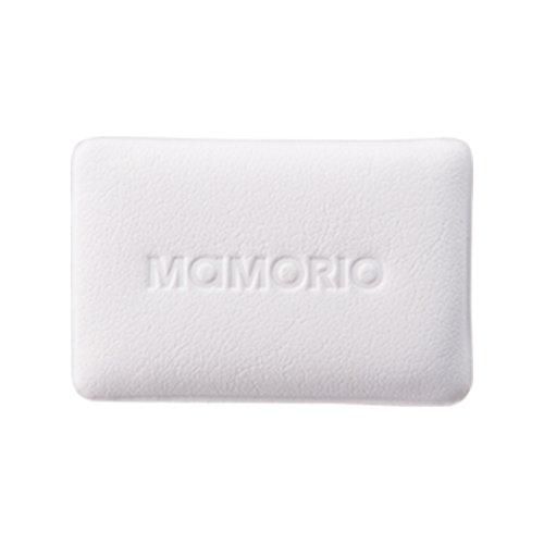MAMORIO FUDA(フューダ)/シール型紛失防止デバイス (White)