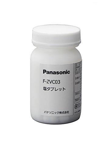 パナソニック 次亜塩素酸 空間除菌脱臭機 ジアイーノ用 塩タ...