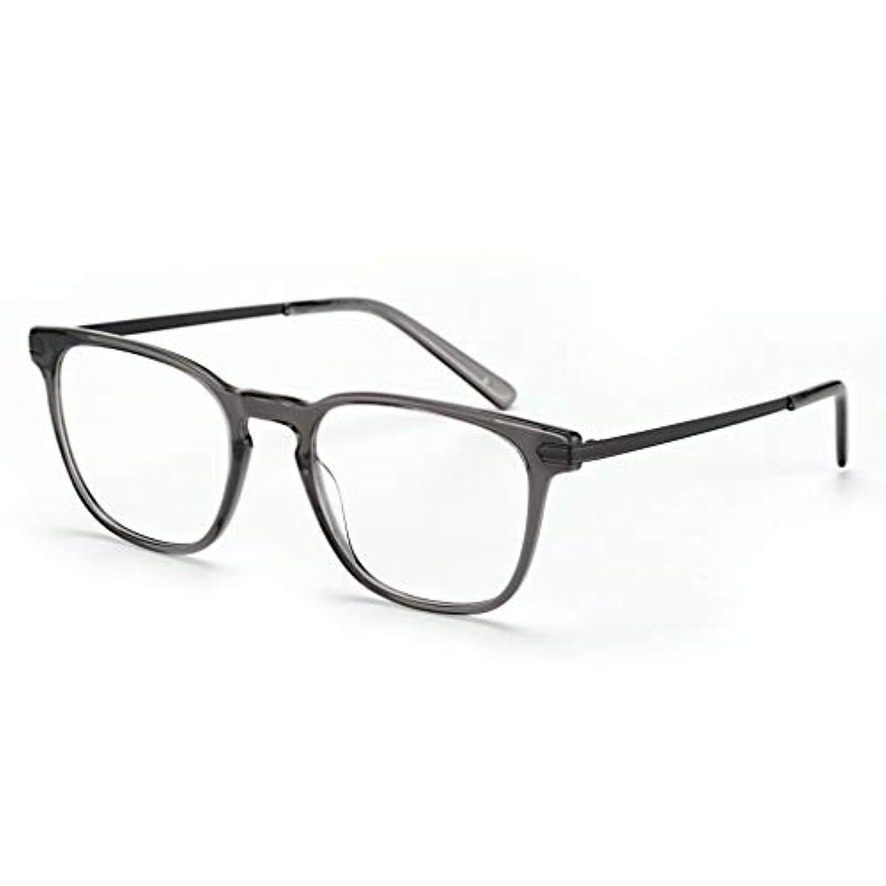 ウルル母音オーディション老眼鏡、光学アイウェア、処方箋なしの眼鏡、日焼け防止剤、放射線防護、紫外線防護、屋外での色の変化、メンズ/レディース