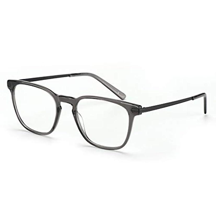 運営信じられない有力者老眼鏡、光学アイウェア、処方箋なしの眼鏡、日焼け防止剤、放射線防護、紫外線防護、屋外での色の変化、メンズ/レディース