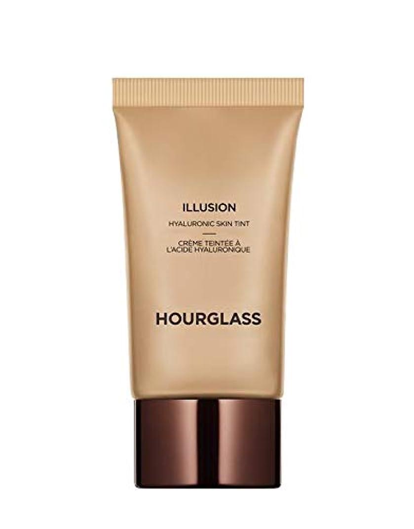メディック適用する登場HOURGLASS Illusion® Hyaluronic Skin Tint 1 oz/ 30 mL (Honey)