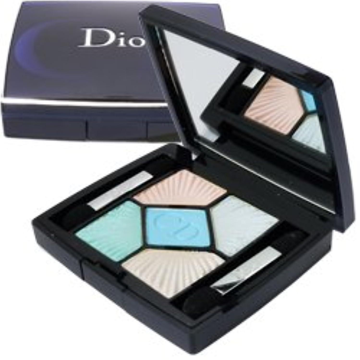 実験スパイラル老朽化したクリスチャンディオール Christian Dior サンク クルール クロワゼット エディション #224