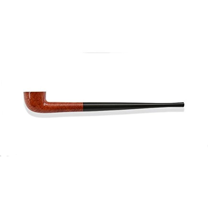 染色王族ジャンピングジャック[PASERU] パセル 6種 日本と西洋 2つの文化が融合した新たな喫煙スタイル 喫煙具