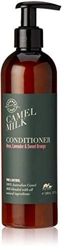 Summer Land Balancing Conditioner, 300ml, 324 g