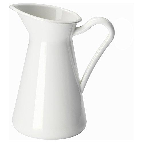 RoomClip商品情報 - IKEA SOCKERART 花瓶(16 cm) (101.916.31)
