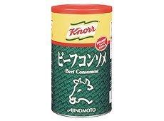 ビーフコンソメ 1kg /味の素クノール(3缶)