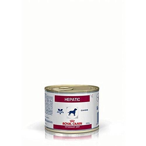 ロイヤルカナン 犬用 肝臓サポート缶 200g×12缶