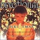 Devotional Christmas